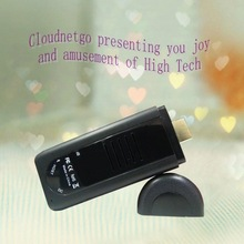 RK3188 mini pc Bluetooth HDMI Dongle Support 3G Google android 4.4 tv stick with remote control