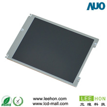 G084SN03 V3 for HMI 8.4 inch AUO lcd panel wholesale