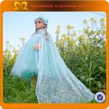 ats Kurierdienst marokkanischen kaftan kleid 2014 neue langes kleid für kinder