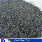 steel grit GP50, sand blasting grit GL50, abrasive blast GH50