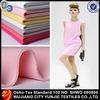 2015 Latest Women Fashion Customized Fabric Design