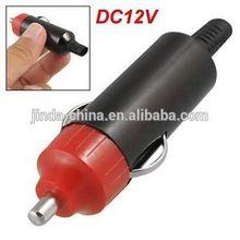 12v car cigartte lighter plug