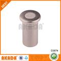 Zinc o latón de alta calidad mirilla puerta para puerta 15-60mm