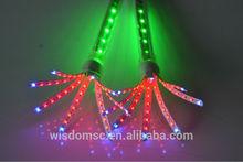 Indoor decoration,Multicolor Light,color changing Firework lamp