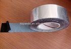 Roof sealing tape