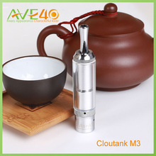 Dry herb vaporizer cloutank m3 vs dry herb vaporizer exgo w3, Cloutank competitive Price and New design