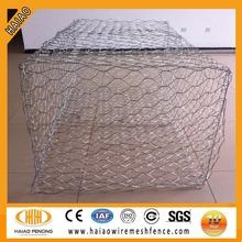 Anping Hexagonal Gabion Mesh,Low Price of Gabion Basket