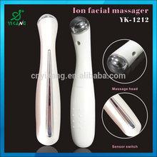 2014 new product personal Mini Electric Vibration personal massager mini vibrator massage vaginal
