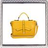 Hot Design Women Leather Handbag
