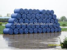 high qualityAlpha Amylase Textile Enzyme