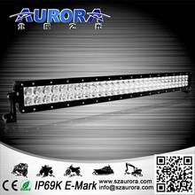 Shenzhen China AURORA 30 inch double row 300W led motorcycle lighting