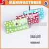 Yiwu Wholesale Fashion magical wallet Alibaba China