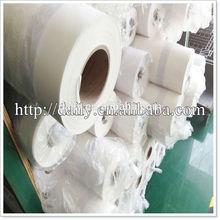 100% Pure Cotton Canvas Print Roll--matte Canvas Art, decoration canvas