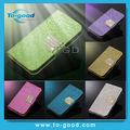 lüks elmas pu cüzdan deri telefonu durumlarda nokia n9 standı fonksiyonu ve kart sahibinin
