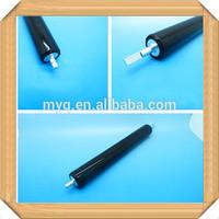 Lower Sleeved Roller / Lower Pressure Roller Used for HP Laser jet Printer spare parts