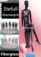 2014 fiberglass foot mannequin for sock in mannequin good sale