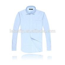 Hot sale! saree blouse stitching 18SPI