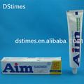 oz 6 soda marcas de pasta de dientes