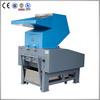 widesky hot sale plastic granulator crusher machine for pp/pvc/pet