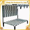 Durable Comfortable Hammock Tent Dog Hammock Pet Beds & Accessories