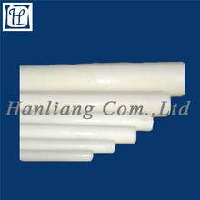 pp plastic tubing