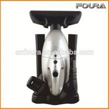 2012 FOURA mini desktop usb vacuum cleaner