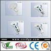 China Wholesale hot sale e27 R80 led bulb light 3 watt