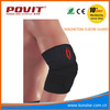 new design elbow support sleeve elbow sleeve