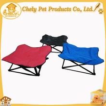 Portable Dog Hammock Folding Hammock Stand Hot Sale Pet Beds & Accessories