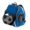 Ball bag for school, soccer backpack for school, soccer ball bag