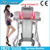 cold laser fat removal machine / home use lipo slim machine laser slim