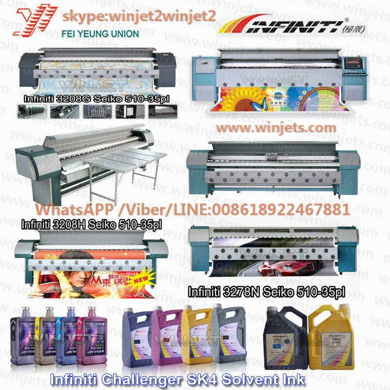 Plotter Printers Canon For Printers Canon Pixma