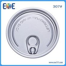 dry milk powder price 83mm easy open lid