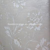 italian wallpaper silica sand magic modeling sanda wallpaper 3d for restaurant decoration design