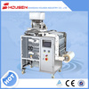 Hot sale CE certificated 8 lines cream packing machine