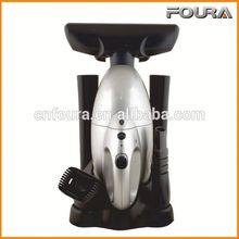 2012 FOURA usb powered mini keyboard vacuum cleaner