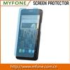 anti blue light screen ward for alcatel one touch idol x