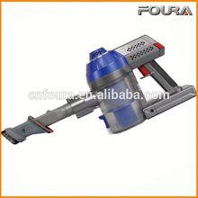 1351 FOURA mini vacuum