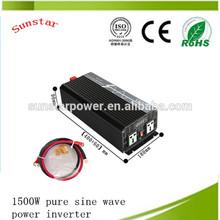 48v to 5v dc-dc converters