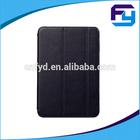 2014 New Fashionable Magnetic Smart Case for iPad Mini2