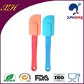 Alibaba china de alta calidad espátula de plástico conjunto utk-01 espátula