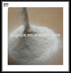 kraft paper pasted starch bond glue