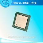 728971-B21 HP Server DL580 Gen8 Intel Xeon E7-4820v2 Processor Kit