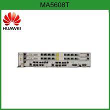 Huawei MA5608T GPON OLT IP DSLAM