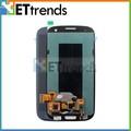 Smartphone ersatzteile für galaxy s3 i9300, lcd mit digitizer montage