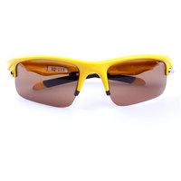Custom x loop sunglasses rhinestone sunglasses celebrity sunglasses