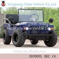 quad atv 110cc mini atv