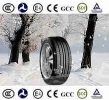 Passenger car tire price 195/55R15 205/55R16 215/55R16 185/55R15