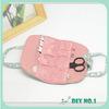 Sewing Kit thread Spool Needle Measure Tape