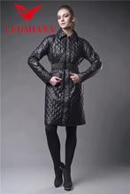 italy branded long style clothes latest designs wholesale clothing no minimum order factory 814a530